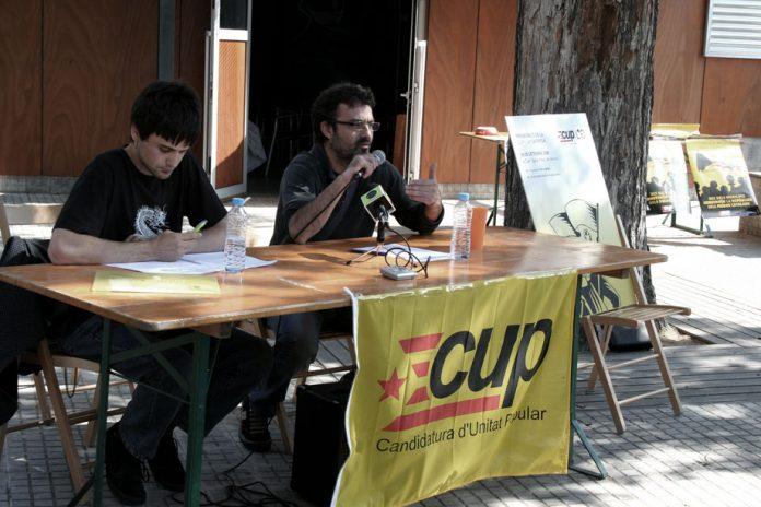 entrevista_CUP