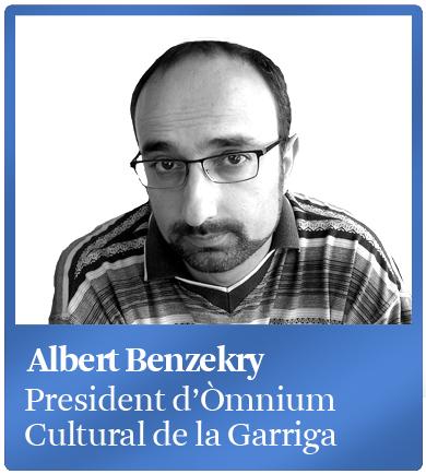 Albert_Benzekry