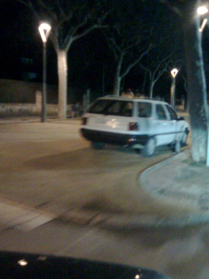 Crnica_del_ple_de_24-02-2010