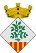 Escut_de_la_Garriga