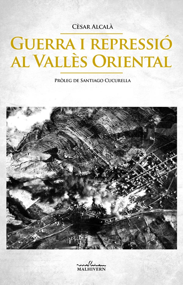 Guerra_i_repressi_al_Valls_Oriental_def