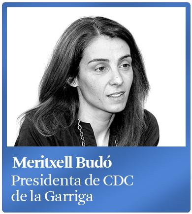 Meritxell_Bud