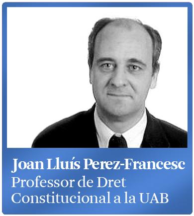 Perez-Francesc