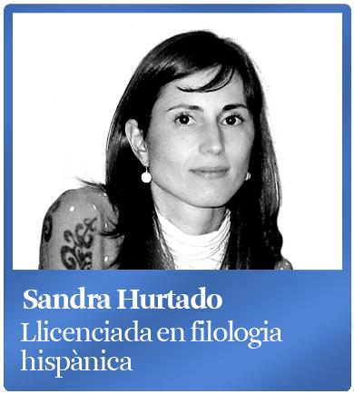 Sandra_Hurtado_01