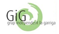 logo_gig
