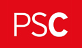 logo_psc