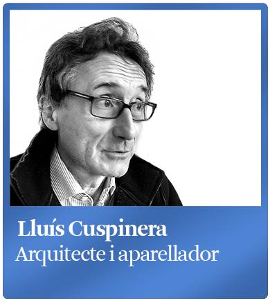 Cuspinera_01