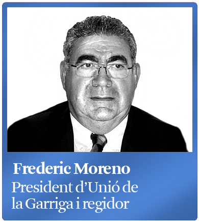 Frederi_Moreno_01