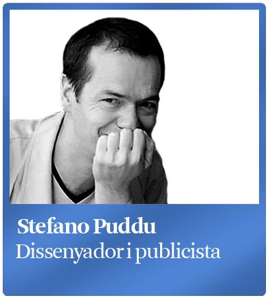 Stefano_Puddu_01