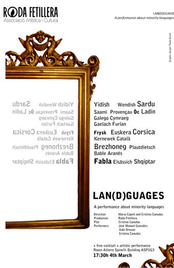 landguages_ca-1