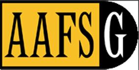 logo_aafsg
