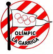 logo_olimpic
