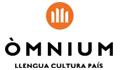 logo_omnium_petit