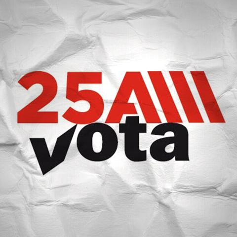 EL_25_DABRIL_VOTA