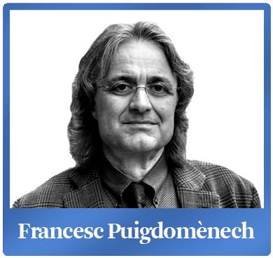 Francesc_Puigdomnech_02