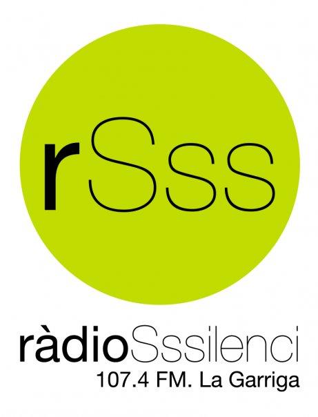 radio_silenci_gran