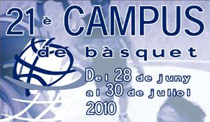 Campus_basquet_01