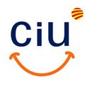 CiU_01