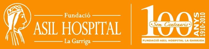 Fundaci_Asil_Hospital_01