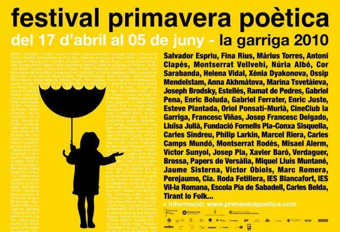 Primavera_poetica_01