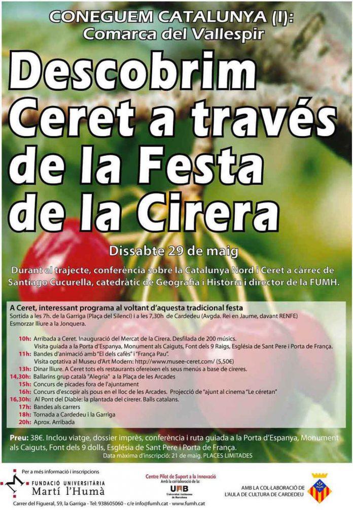 festa_cirera_ceret