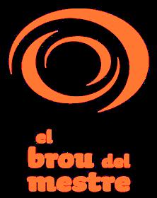 logo_brou