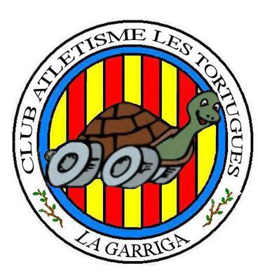logo_tortugues