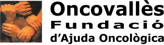 oncovalls_logo