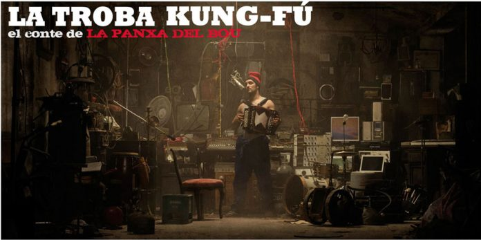 troba_kungfu