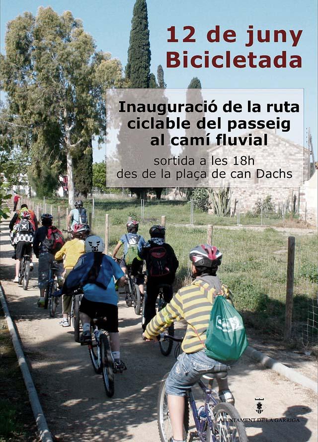 Bicicletada_09-06-2010