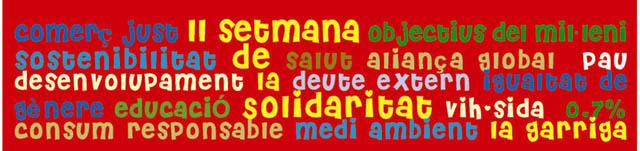 Cartell_Solidaritat_capalera