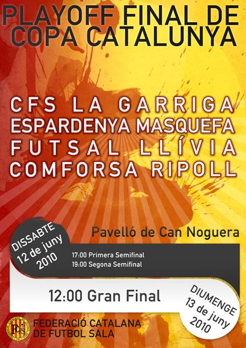 Copa_Catalunya_LG_09-06-2010