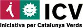 ICV_logo