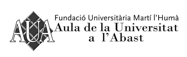 logo_AUA