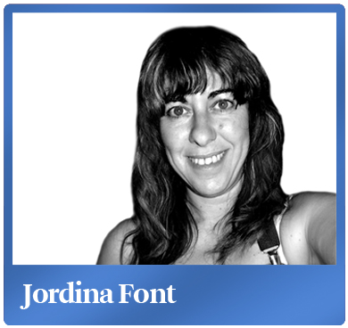 Jordina_Font_01