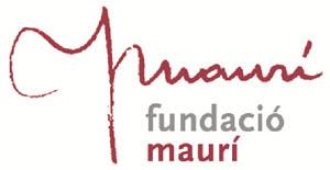 fundaci_maur