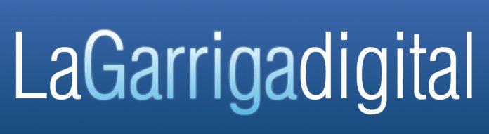 lagarrigadigital_logo