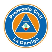 protecci_civil