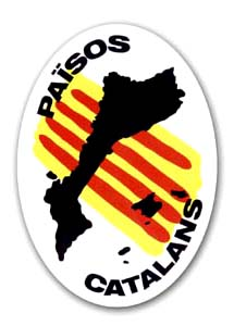 Catalunya_o_PPCC_03-08-2010