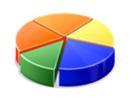 Enquesta_Logo