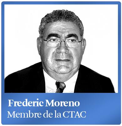 Frederic_Moreno_02