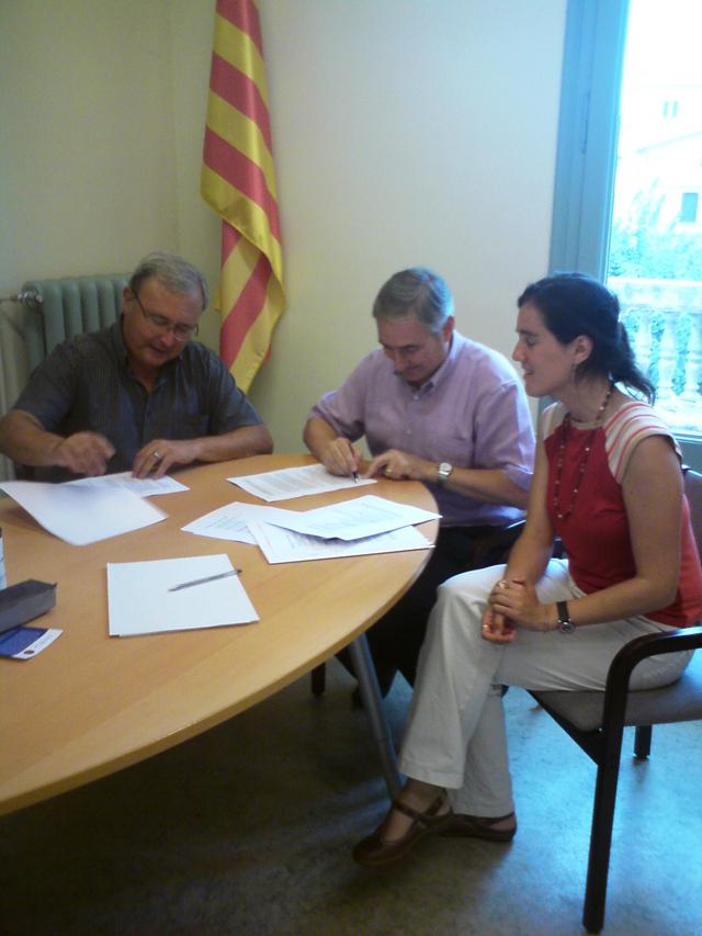 Signatura_aula_salut_i_envelliment
