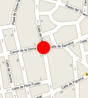 mapa_centre