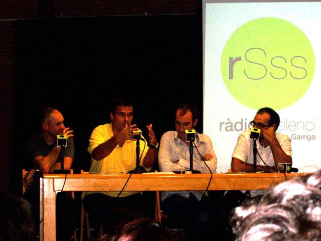 radio_silenci_1