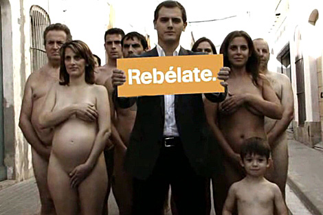 Anunci_electoral_Ciutadans_21-10-2010