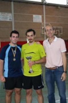 CESIB_14-10-2010