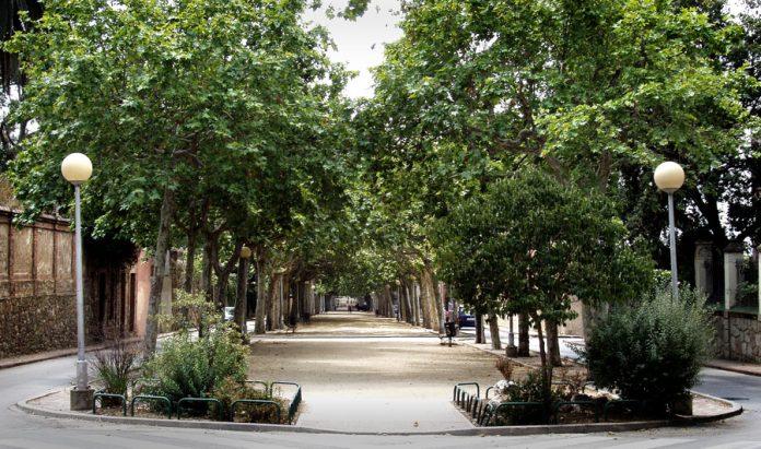 Passeig_la_Garriga_28-10-2010