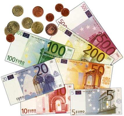 euro-coins-bills