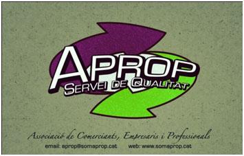 logo_aprop