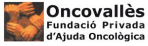 logo_oncovalls